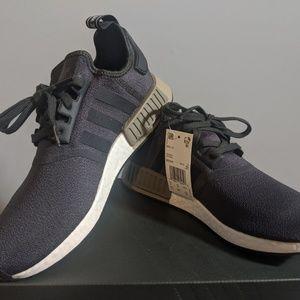 adidas Shoes   Nmd R Orchid Tab   Poshmark